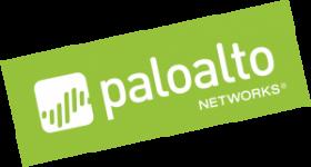 logo_palo_alto