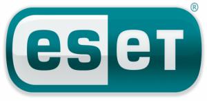 logo_eset_nod32